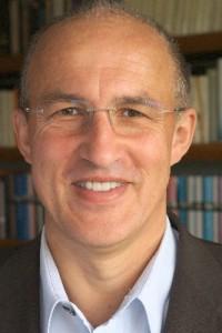 Martin Roßbauer