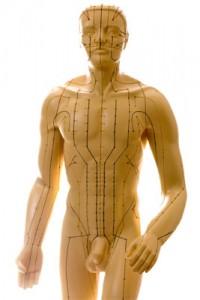 akupunktur-mann