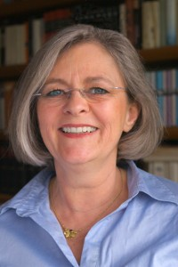 Angelika Roßbauer