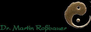Orthopäde, Rheumatologe und Osteopath in Deggendorf und Landshut